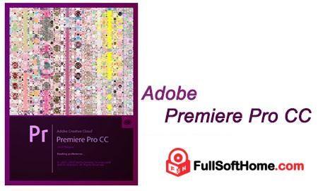 PATCHED Adobe Premiere Pro CC 2017 v10.0 Multilingual + Patch