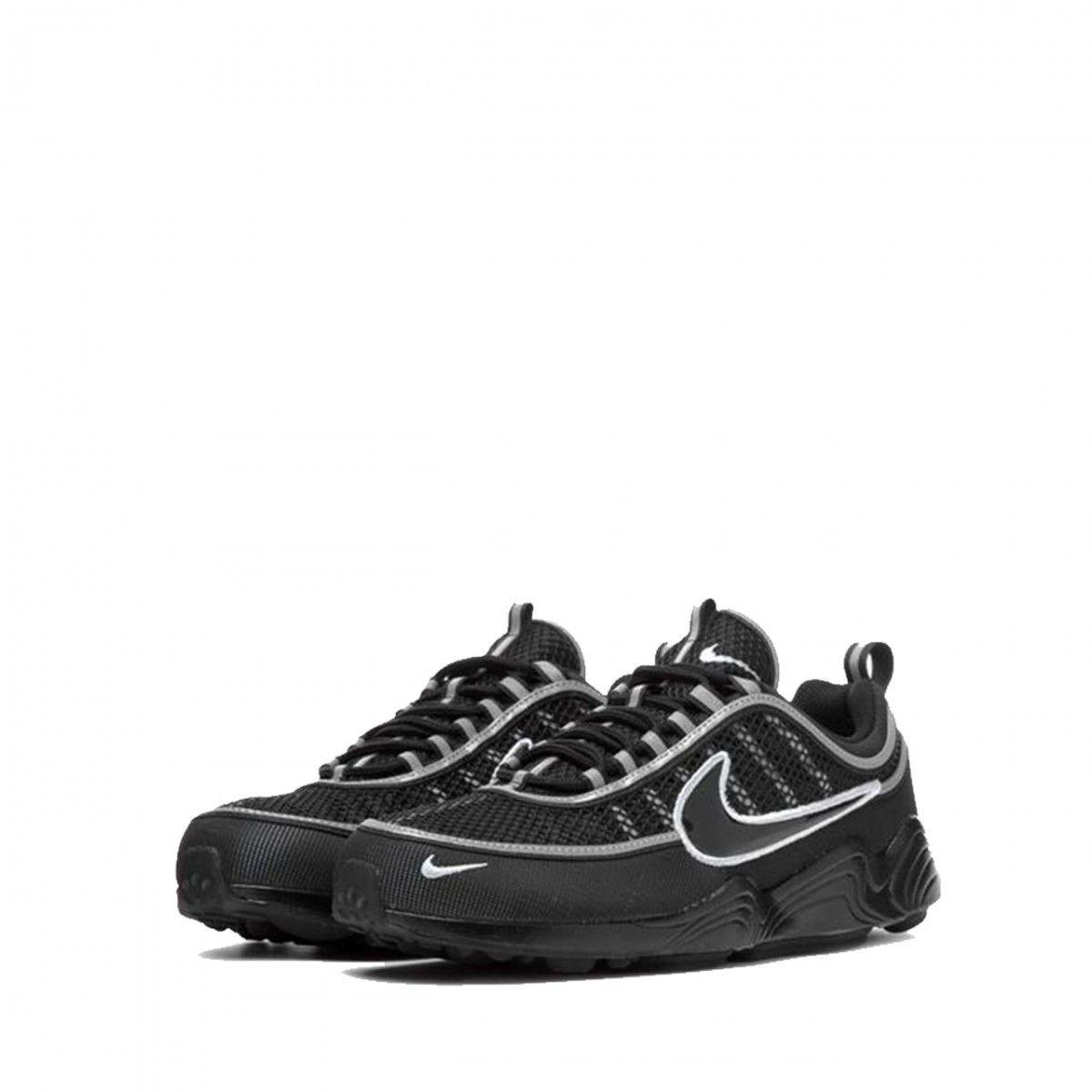 sleek top quality meet Basket Nike Air Zoom Spiridon 16 - 926955-008 - Taille : 40 ...