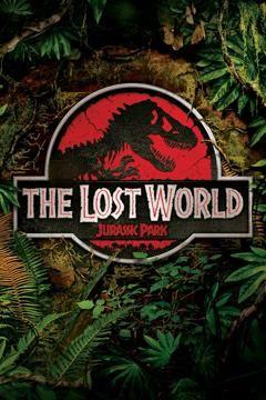 12 Descargar Peliculas Gratis Latino Hd Subtituladas Peliculas En Estreno Jurassic World Peliculas En Español Latino