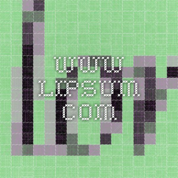 Lorem Ipsum All The Facts Lorem Ipsum Web Design Facts
