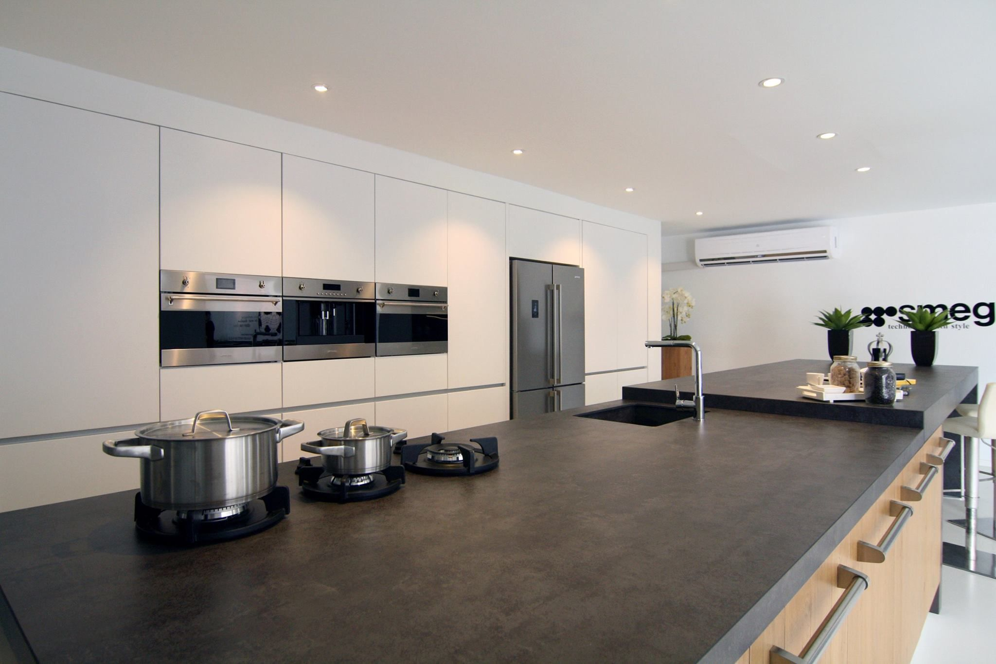 Van Lieshout Keukens : Citee keukens pitt cooking pitt cooking pinterest cooking
