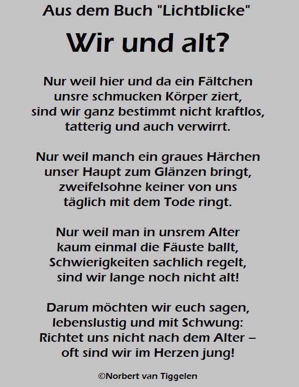 Buchtitel Lichtblicke Autor Norbert Van Tiggelen