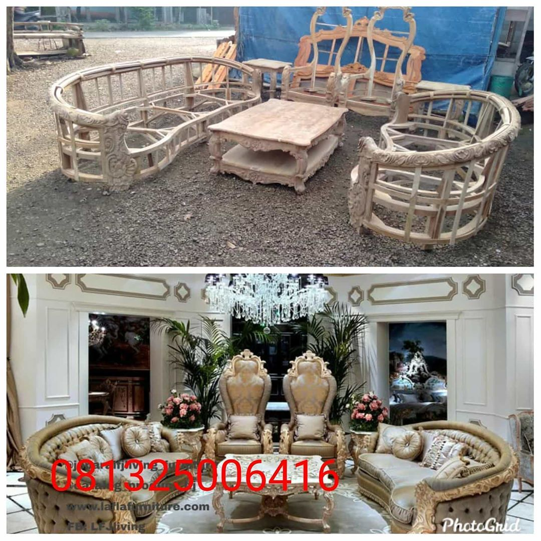 Abimanyujeparafurniture ... -             Abimanyujeparafurniture #almaripakaian#perabot#almari#almariminimalis#almarimewah#furniture#mebel#mebeljepara#abimanyujeparafurniture#kursi#kursitamu#kursimewah#mejamakan#jakarta#bogor#polri#aceh#palembang#bandung#surabaya            The Effective Pictures We Offer You About Kitchen inspirations             A quality picture can tell you many things. You can find the most beautiful pictures that can be presented to you about  Kitchen countertops  in thi