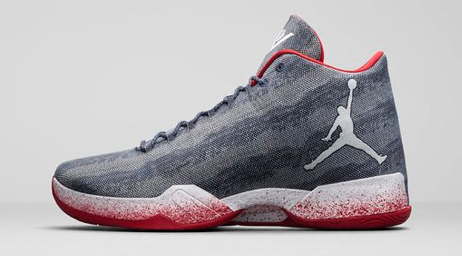 d3c82b3c469 discount code for check out russell westbrooks air jordan 29 veterans day  pe . 8dca0 ea0b0