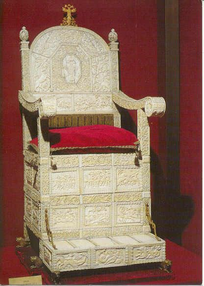 Pin By Lina On Referens In 2019 Throne Chair Antique