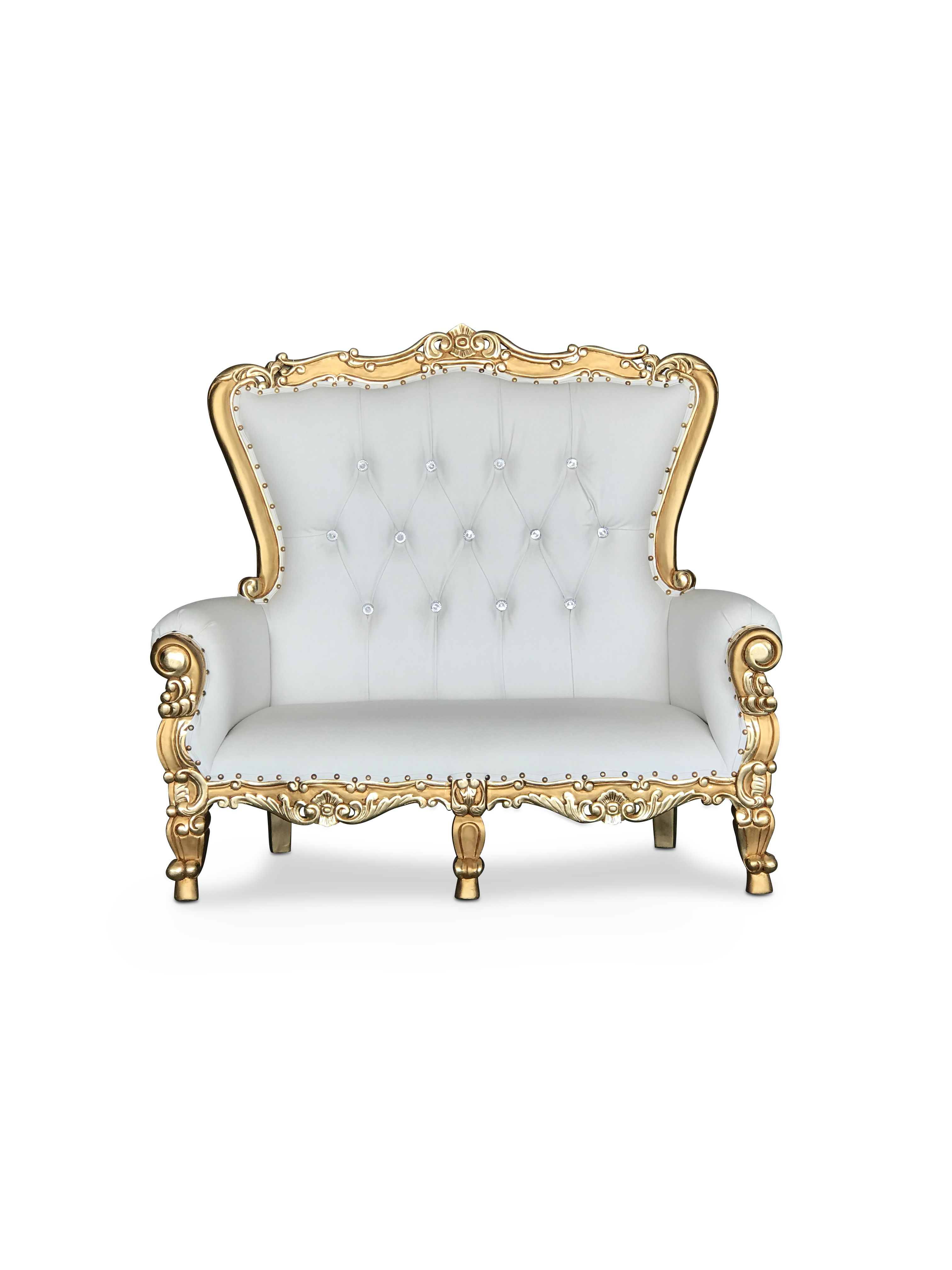 Sofa King Queen Kids Takhta Throne Settee 2018 Cp Collection In 2019 Throne