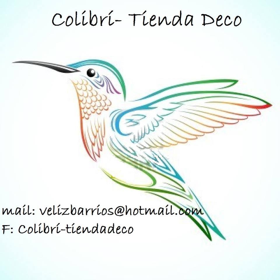 pinturas de colibries al oleo - Buscar con Google | ♥♥♥colibrí ...
