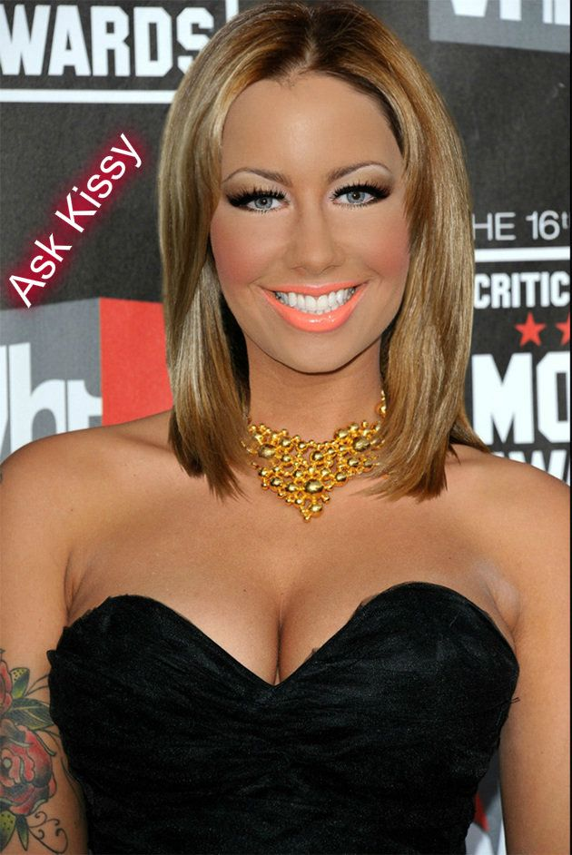 amber rose with hair - Google Search | EXCOTIC CARS