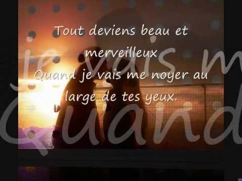 Je T Apprendrai L Amour With Lyrics Claude Barzotti Youtube Lyrics Songs Music Artists