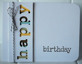 Just What I Do Happy Day Paper Cards Creative Cards Cards Handmade