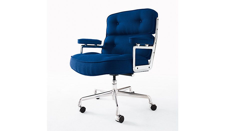 Eames Executive Chair   DWR
