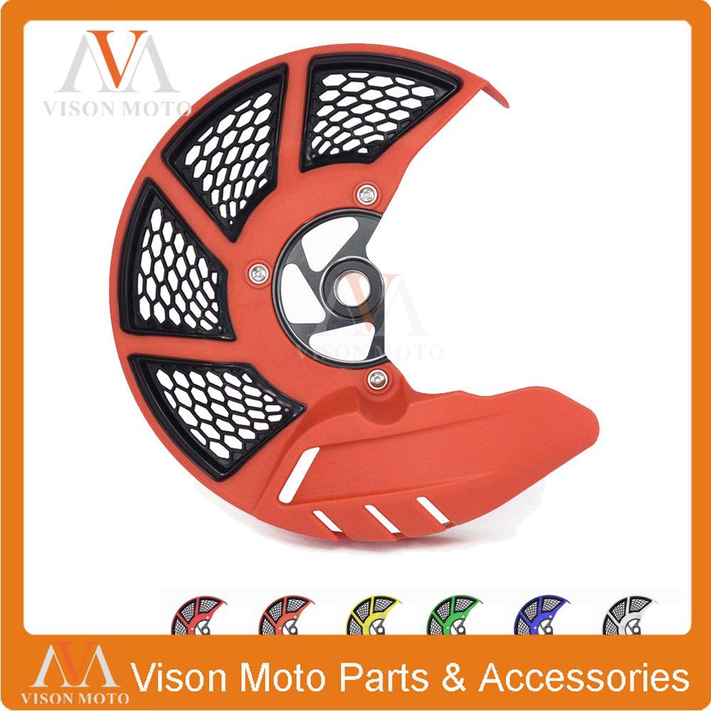 Wheel Spoke Wraps Covers for KTM 125 250 350 400 450 525 530 SX SX-F XC-F EXC