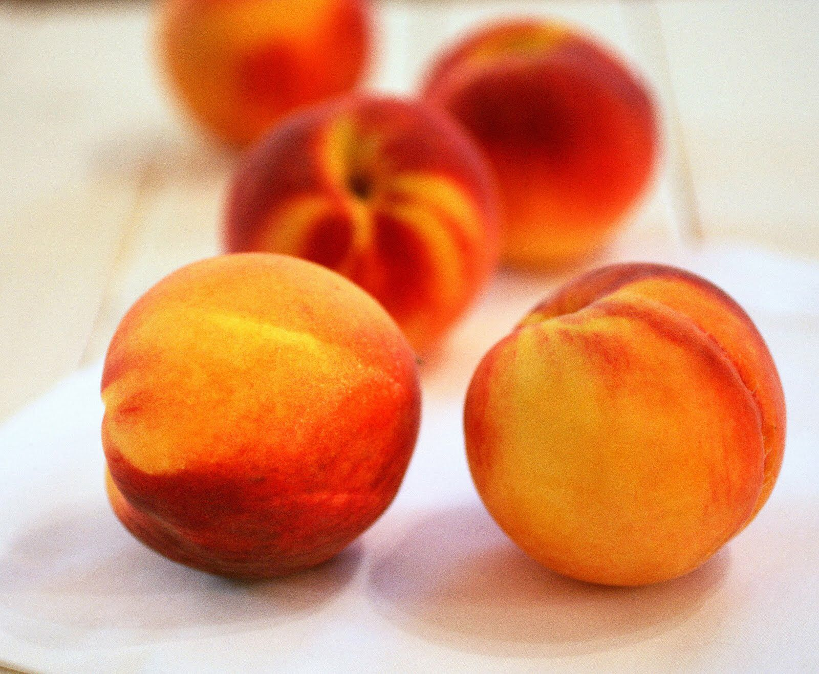 Image from httpapingfiles all peaches and cream juice recipe juicers best forumfinder Images