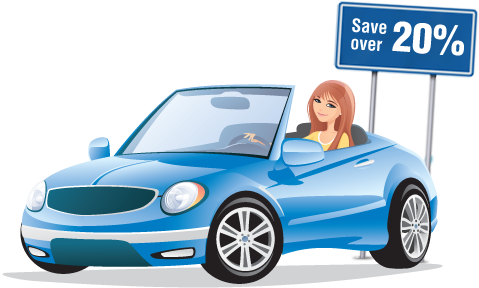 Daily Auto Insurance Policies Offers Special Discounts Best Car