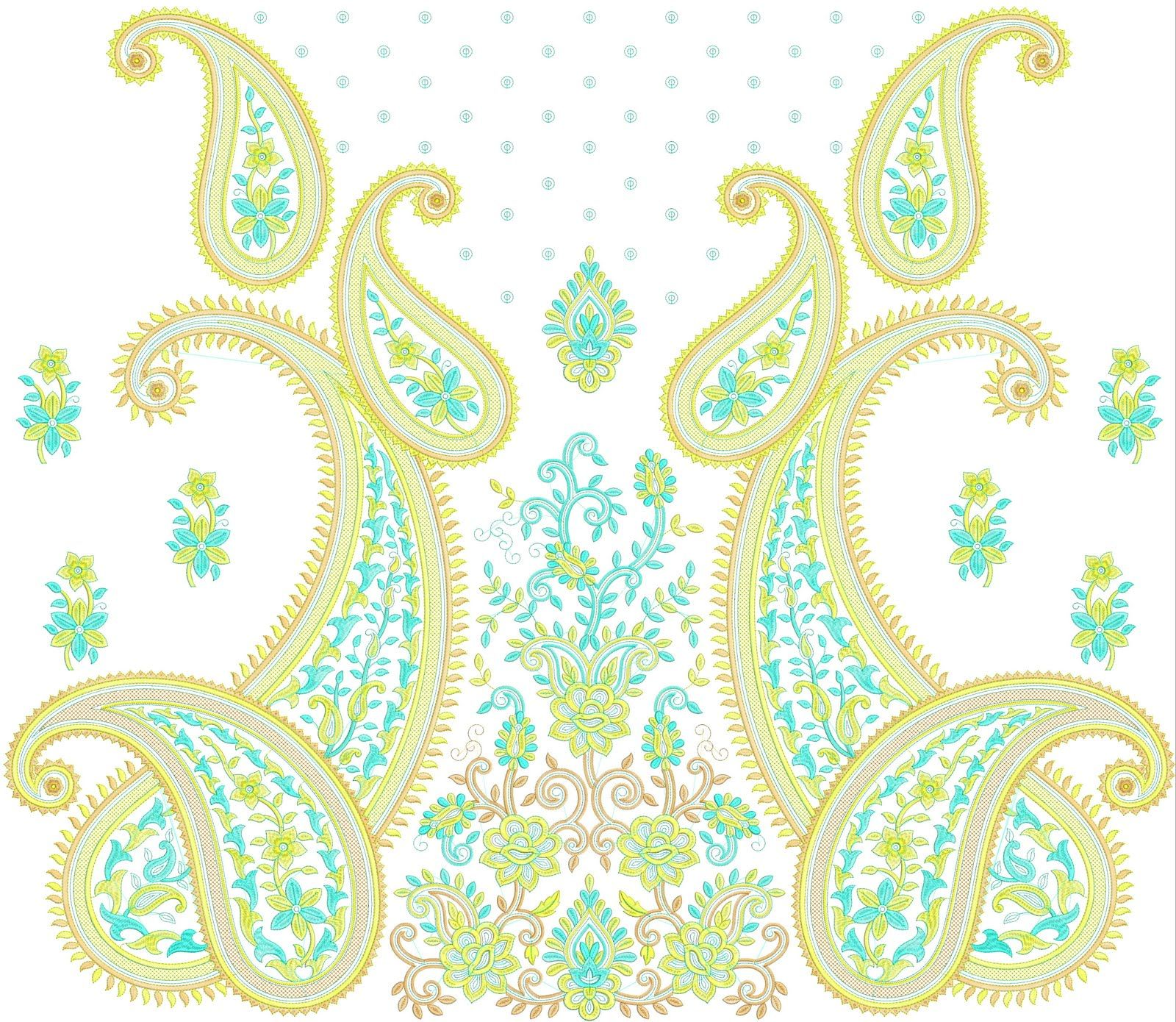 Pakistanihandembroiderydesign saree embroidery designs 0 pakistanihandembroiderydesign saree embroidery designs 0 comments bankloansurffo Images