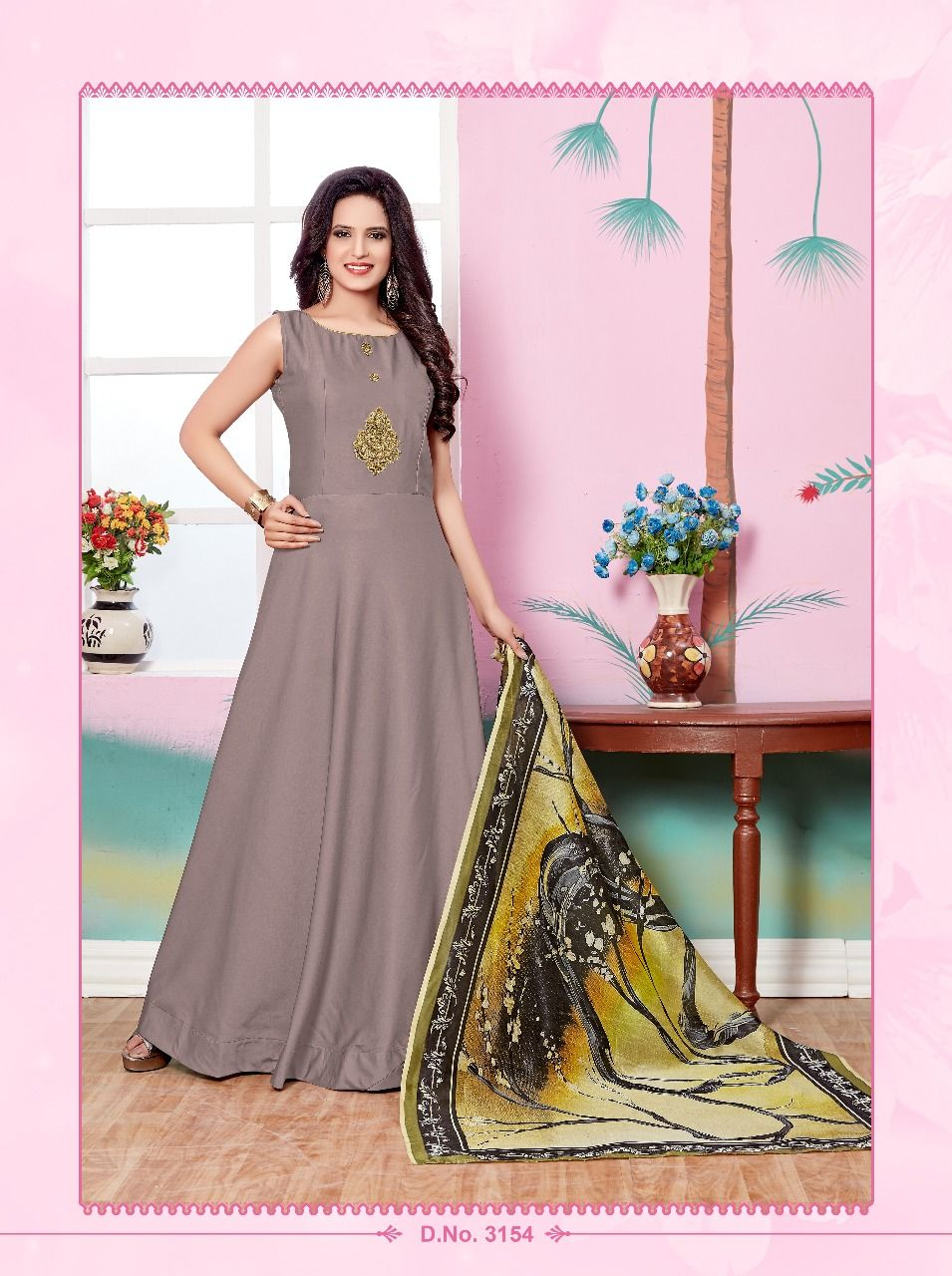 wholesale #gowns #anarkali #anarkalidress #anarkalisuit ...