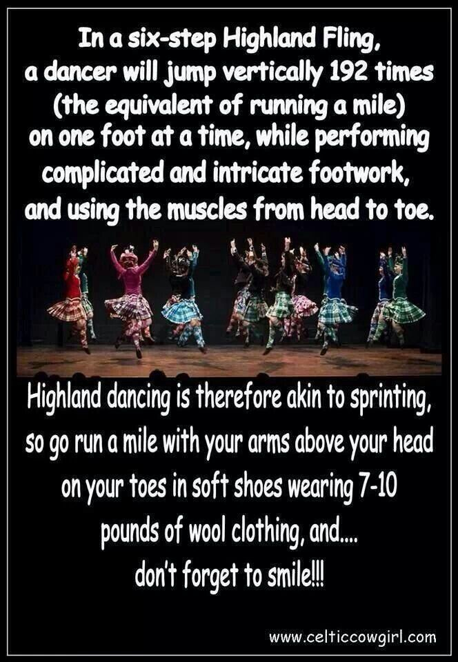 Pin By Keltie Meier On Love Highland Dance Scottish Highland Dance Scottish People