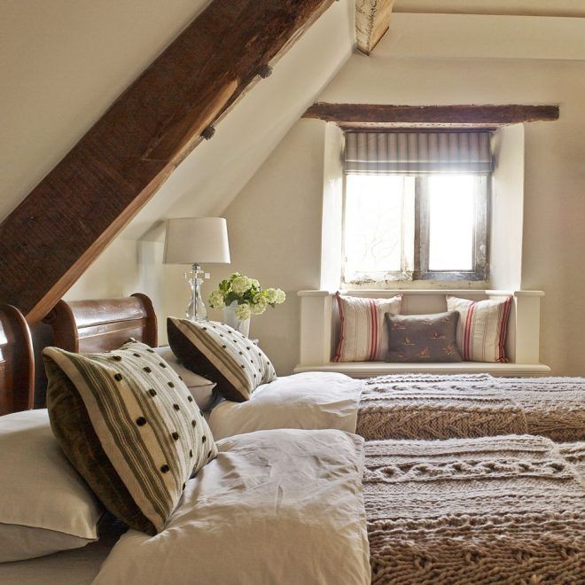 Bedroom Beautiful Guest Bedroom Ideas Home Office Guest
