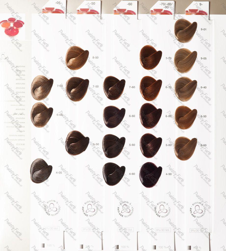 Schwarzkopf igora royal paleta 1 beautiful hair pinterest schwarzkopf igora royal paleta 1 hair colorhaircolor nvjuhfo Images