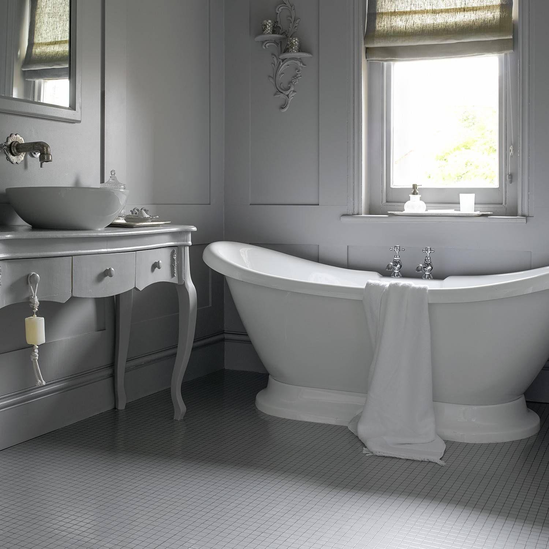 25 Vinyl Flooring Bathroom Vinyl flooring bathroom