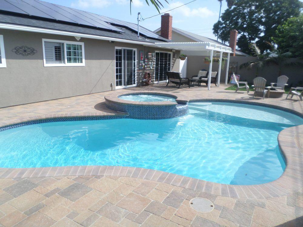 After5 Pool Coping Pool Designs Pool