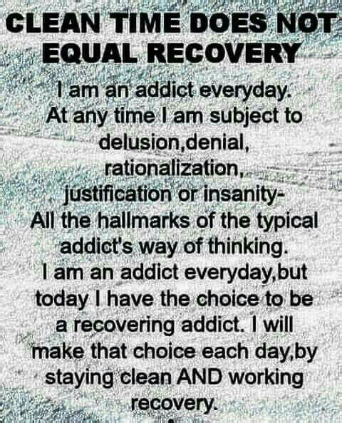 Quotes About Drug Addiction: Pin On Alcoholism/Sobriety