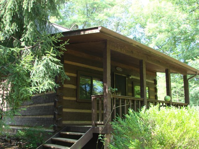 default listing investments log asp mountain sale photo getphoto for nc cabins in