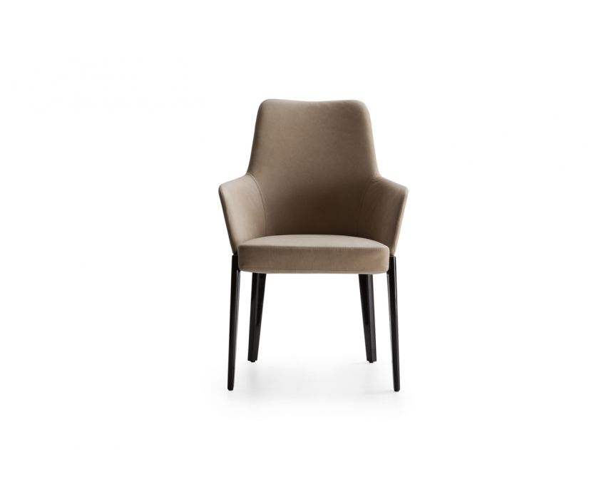 Designer Modern Dining Chairs Contemporary Italian Chairs