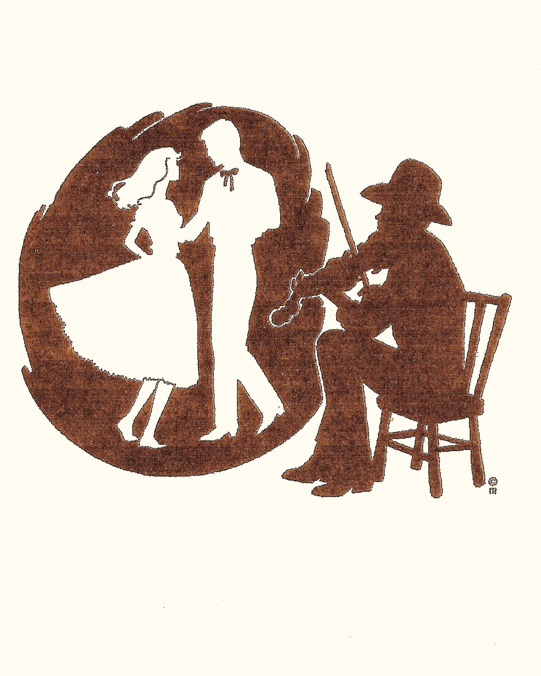 western swing dance