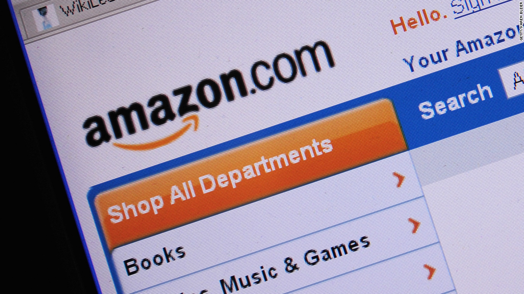 Amazon And Wells Fargo Abruptly End Discount Student Loan Program Student Loans Student Private Student Loan