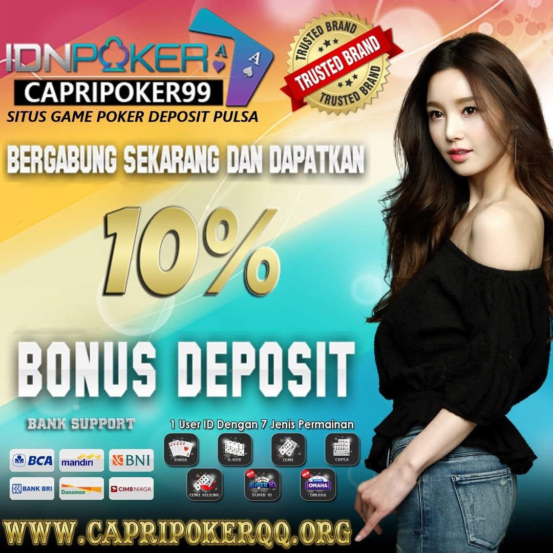 Imgur Com Poker Viral Videos Funny Jokes