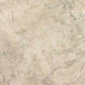 12 Quot X12 Quot Cream Jade Marble Tile Flooring Marble Tile Tile Stairs