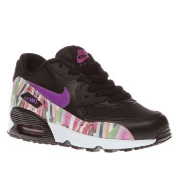air max girls junior