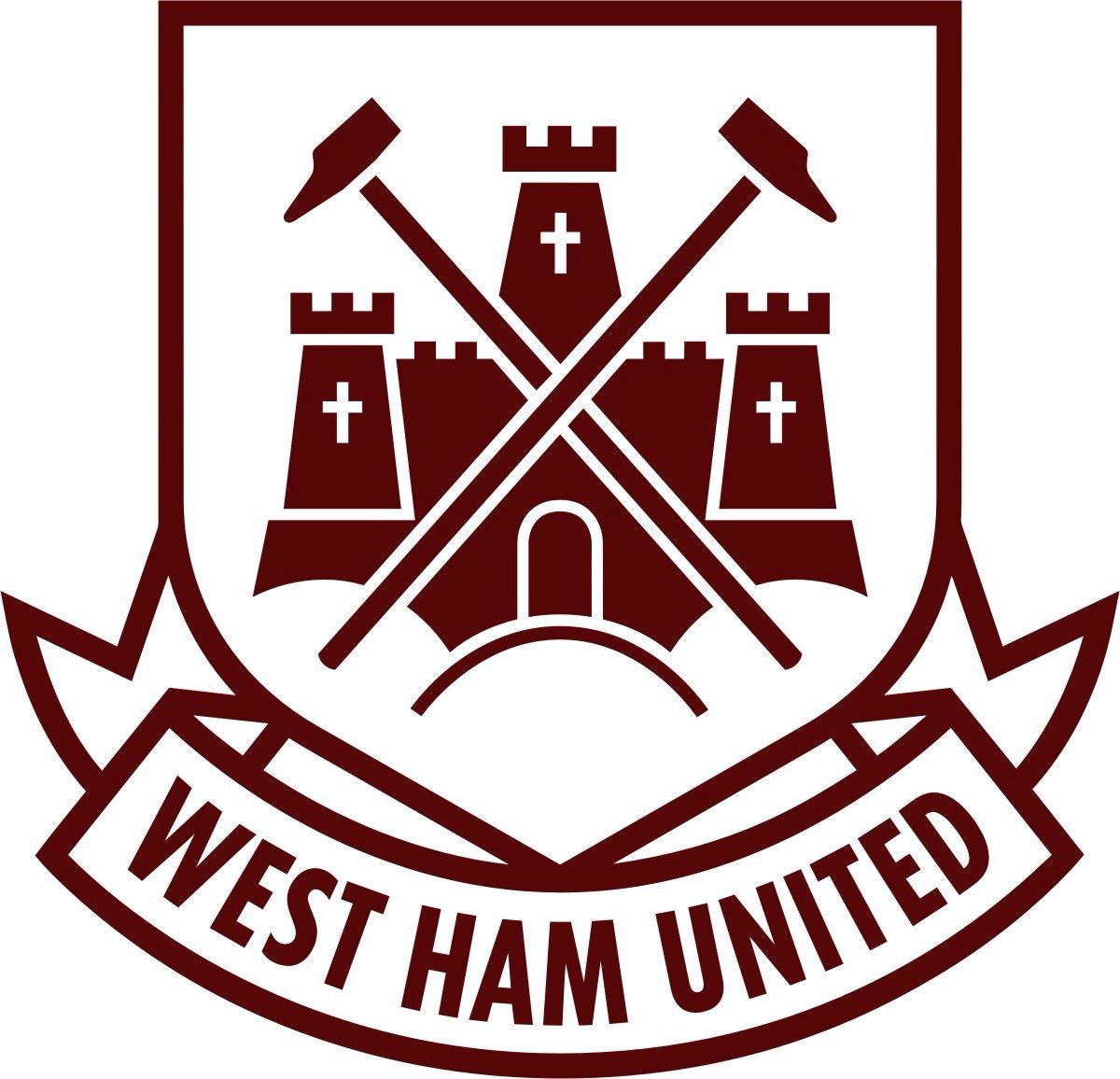 pin by on pinterest west ham west ham united fc and football soccer. Black Bedroom Furniture Sets. Home Design Ideas