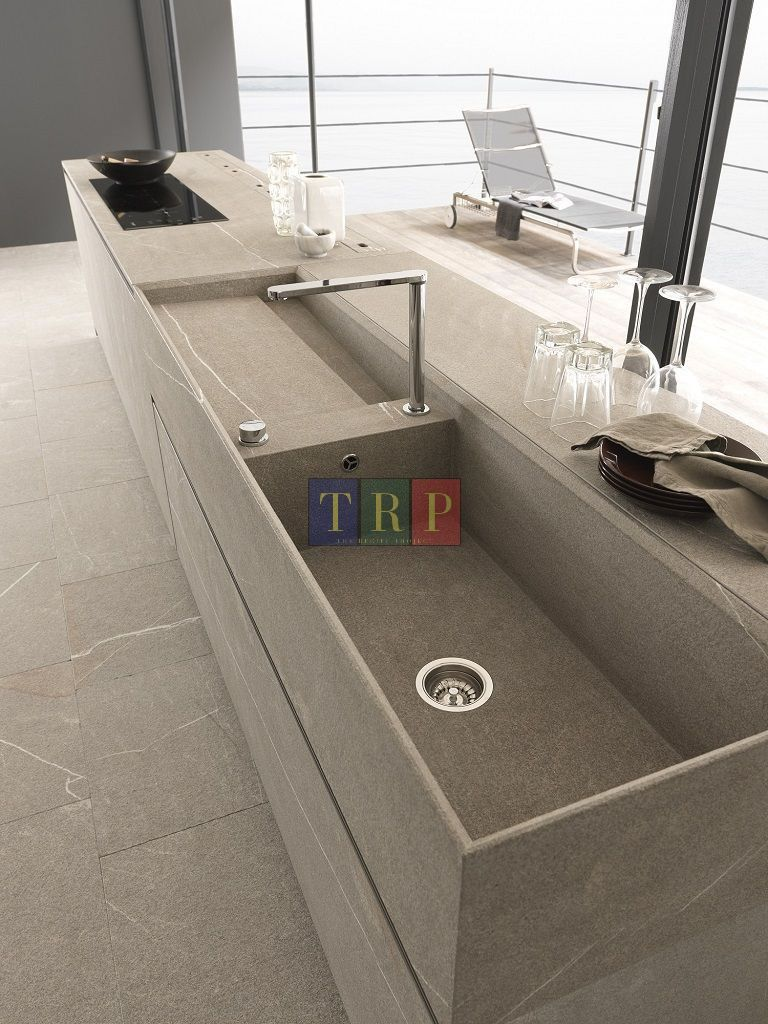 Awesome Kitchen Sink Ideas Modern Cool And Corner Kitchen Sink Design In 2021 Kitchen Sink Design Modern Kitchen Design Best Kitchen Sinks