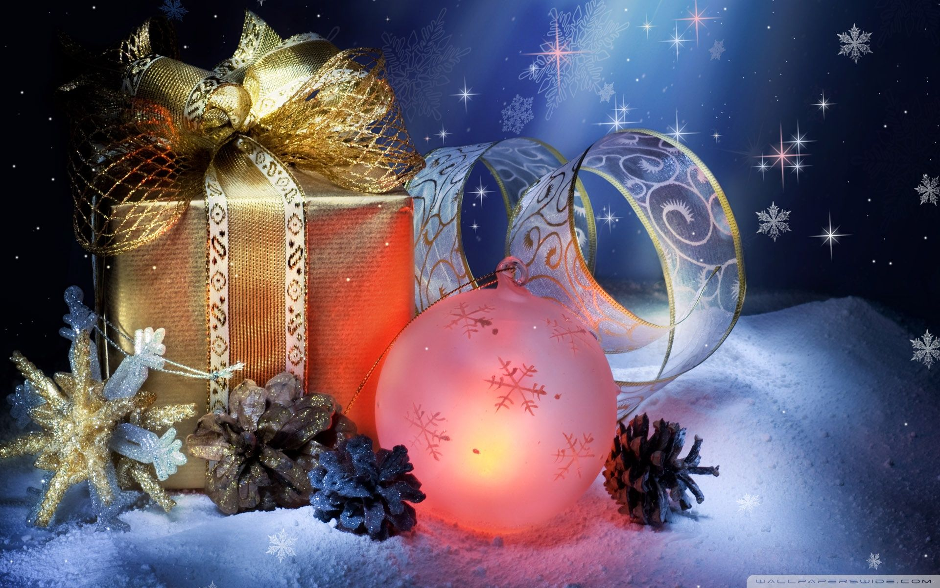 Free download high resolution christmas gift hd wallpaper for ipad free download high resolution christmas gift hd wallpaper for ipad iphone mobile device negle Gallery
