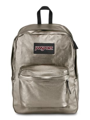 Super fx backpack | Coats, Shops and Jansport