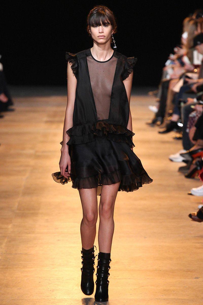 isabel-marant-runway-pfw15-rtw-38 – Vogue