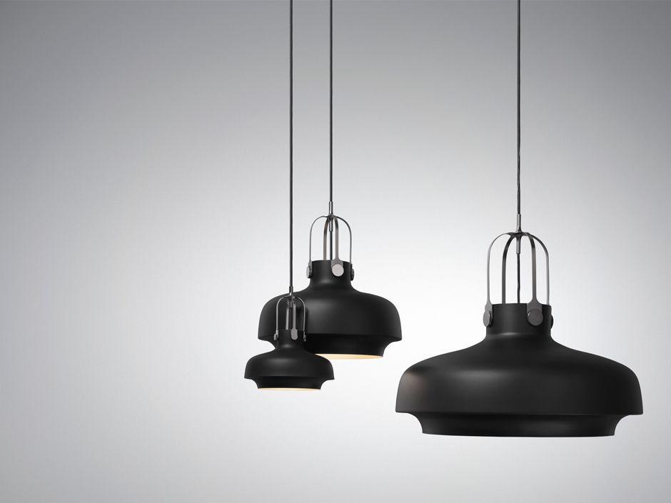 Tradition Pendant Light Design Lamp Design Aluminum Pendant Lighting