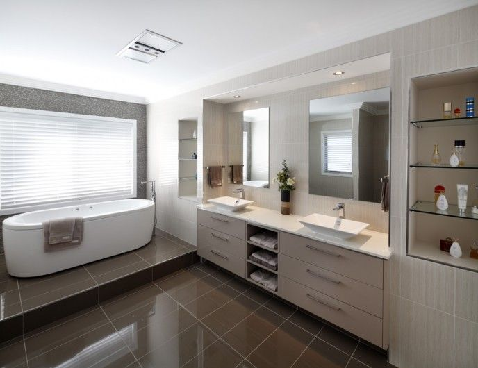 Sydney's Beautiful Bathrooms & Kitchens our ixl neo featured in attard's kitchens & cabinetry. a beautiful