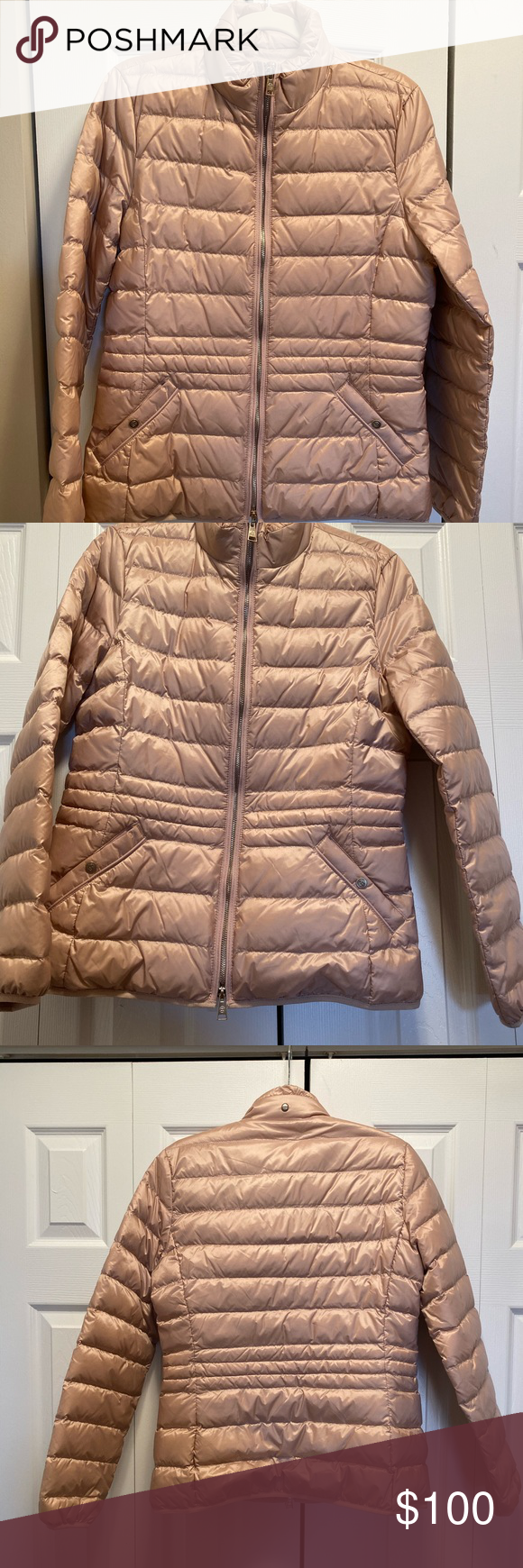 Massimo Dutti Puffer Coat Puffer Coat Coat Puffer [ 1740 x 580 Pixel ]