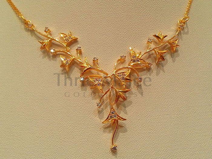 gold wedding necklace sri lanka google search my