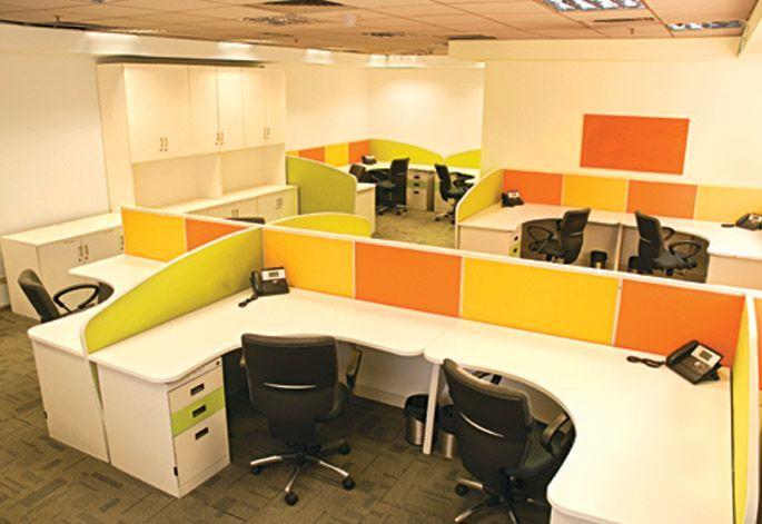 Officespaceforrentinnoida Call 9910003656 For Best Deal In Officespaceonrentinnoida Of Commercial Office Space Commercial Space For Rent Commercial Office
