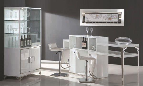 home bar furniture modern Google Search | Bar furniture