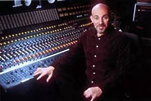 """Joe Chicarelli - Multi-Grammy winner  """"I've been using the #SPL #TransientDesigner since the last century. The day I demoed the box was the day I purchased it."""""""