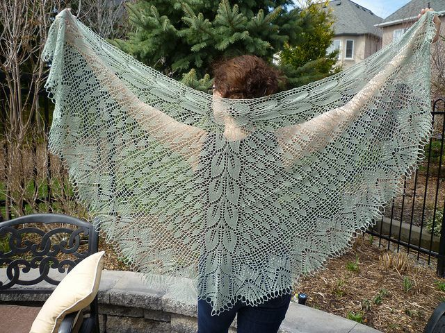 Lisianthus Pattern By Rosemary Romi Hill Ravelry Pattern