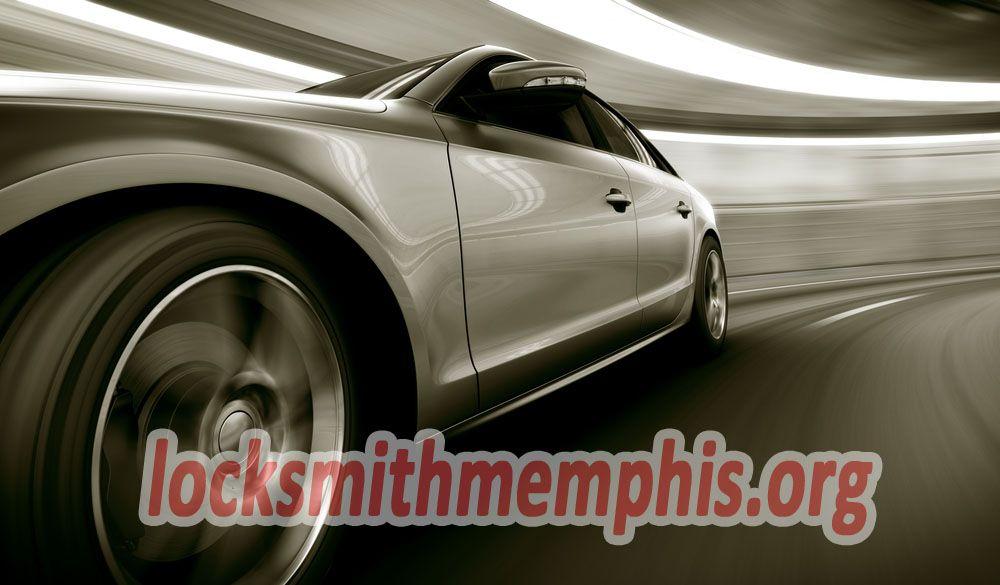 emergency locksmith Car, Car insurance, Automobile industry