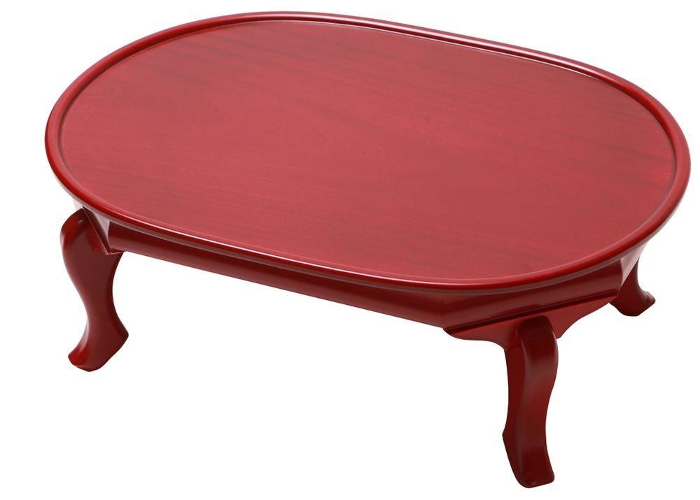 Folding Legs Floor Tea Table Japanese Style Low Coffee Tables Lowtable