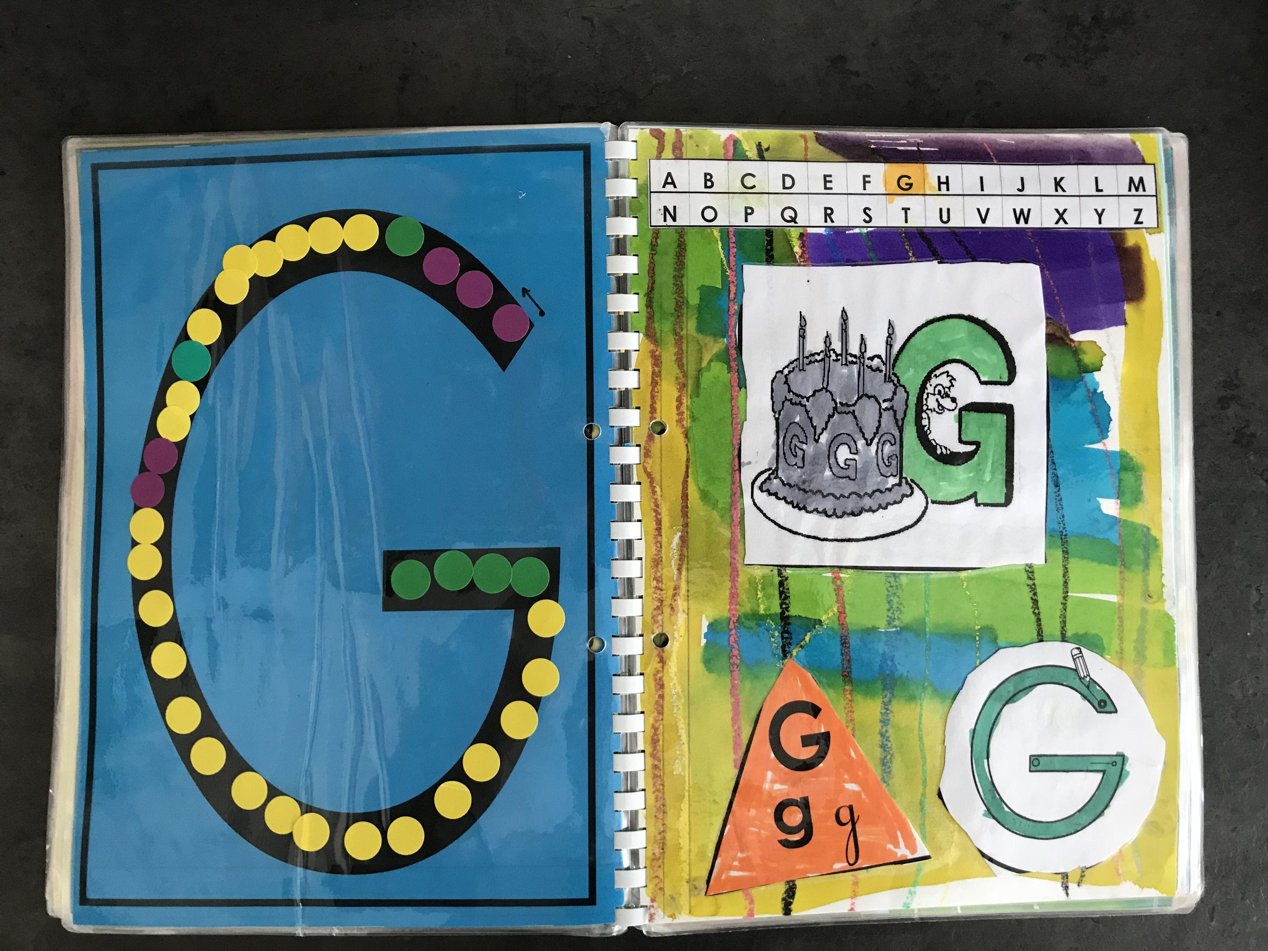 Abecedaire Ms Encre Colore Decoupage Collage A Partir De L Alphabet De Souris Mot De L Desrosiers Ed L Artichaut Projet De Classe Abecedaire Alphabet