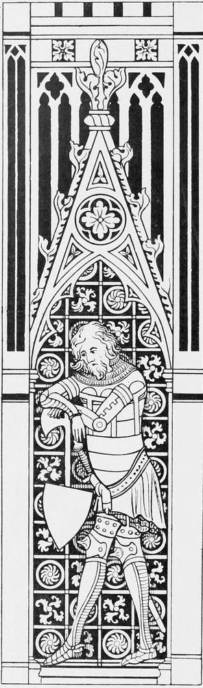 Roger Grey de Ruthin (1340)